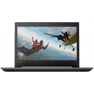 Lenovo IdeaPad 320-14AST AMD E2 9000 Dual Core RAM 4G HDD 500G 14 Windows 10 AMD Radeon R2 Lenovo - 1