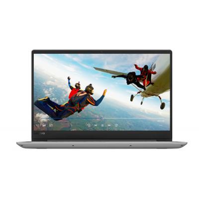 Lenovo IdeaPad 330S-15IKB Intel Core i5 8250U Quad Core RAM 4G SSD 128G HDD 1T 15.6 Windows 10 Intel HD 620 Lenovo - 1