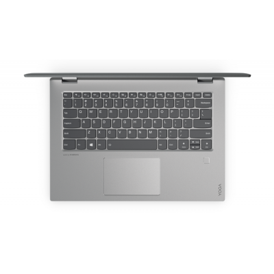 Lenovo Yoga 520-14IKB Intel Core i3 7100U Dual Core RAM 4G SSD 128G 14 Windows 10 Intel HD 620 Lenovo - 5