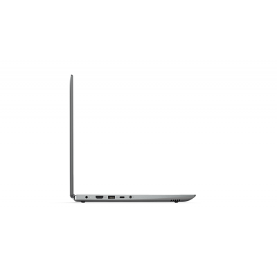 Lenovo Yoga 520-14IKB Intel Core i3 7100U Dual Core RAM 4G SSD 128G 14 Windows 10 Intel HD 620 Lenovo - 6