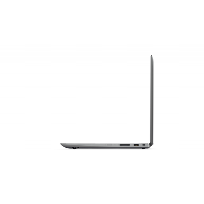 Lenovo Yoga 520-14IKB Intel Core i3 7100U Dual Core RAM 4G SSD 128G 14 Windows 10 Intel HD 620 Lenovo - 7