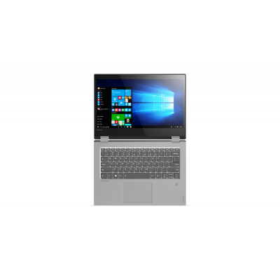 Lenovo Yoga 520-14IKB Intel Core i3 7100U Dual Core RAM 4G SSD 128G 14 Windows 10 Intel HD 620 Lenovo - 8