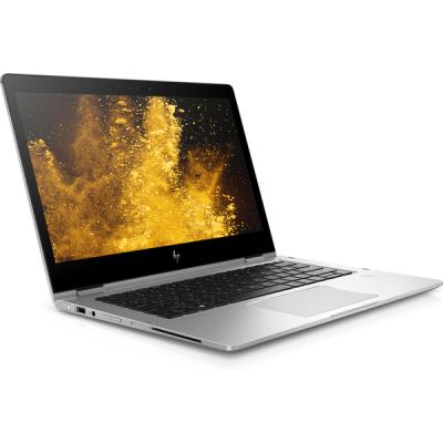 HP EliteBook 1030 G2 Intel Core i5 7200U Quad Core RAM 8G SSD 512G 13.3 Windows 10 Pro Intel HD 620 HP - 2