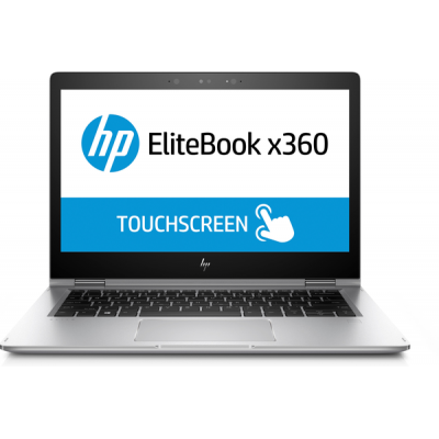 HP EliteBook 1030 G2 Intel Core i5 7200U Quad Core RAM 8G SSD 512G 13.3 Windows 10 Pro Intel HD 620 HP - 3