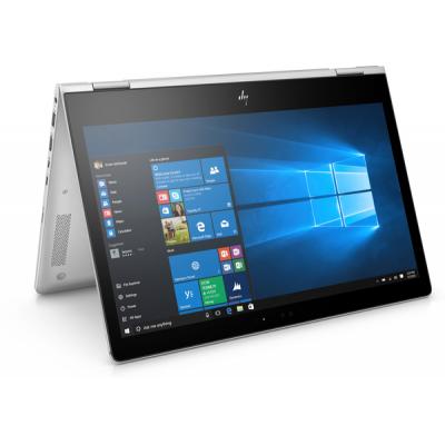 HP EliteBook 1030 G2 Intel Core i5 7200U Quad Core RAM 8G SSD 512G 13.3 Windows 10 Pro Intel HD 620 HP - 7