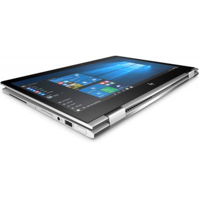 HP EliteBook 1030 G2 Intel Core i5 7200U Quad Core RAM 8G SSD 512G 13.3 Windows 10 Pro Intel HD 620 HP - 8