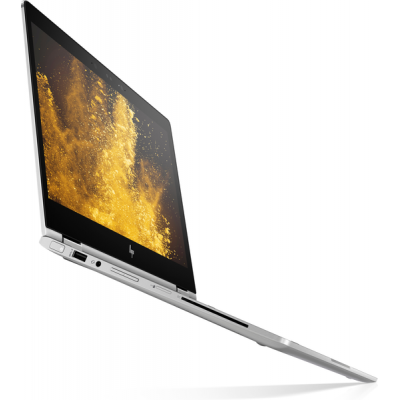 HP EliteBook 1030 G2 Intel Core i5 7200U Quad Core RAM 8G SSD 512G 13.3 Windows 10 Pro Intel HD 620 HP - 9