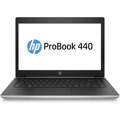 HP ProBook 440 G5 Intel Core i7 85500U Quad Core RAM 8G SSD 512G 14 Windows 10 Pro Intel UHD 620 HP - 8