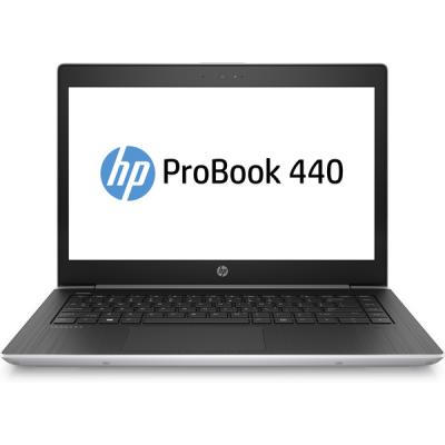 HP ProBook 440 G5 Intel Core i7 85500U Quad Core RAM 8G SSD 512G 14 Windows 10 Pro Intel UHD 620 HP - 8
