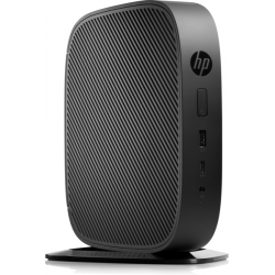HP T530 AMD G GX-215JJ RAM 4G HDD 8G Smart Zero AMD Radeon R2E HP - 8