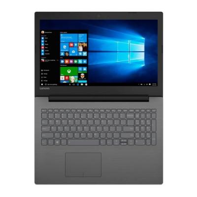 Lenovo IdeaPad 320-15ABR AMD A10 9620P Quad Core RAM 4G HDD 1T 15.6 Windows 10 AMD Radeon R5 Lenovo - 1