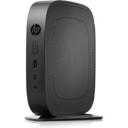 HP T530 AMD G GX-215JJ RAM 4G HDD 8G ThinPro AMD Radeon R2E HP - 2