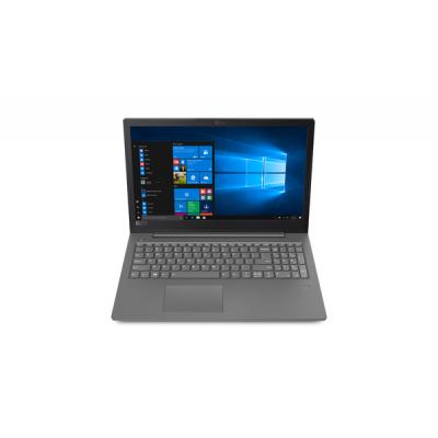 Lenovo V330-15IKB Intel Core i3 7130U Dual Core RAM 4G HDD 1T 15.6 Windows 10 Intel HD 620 Lenovo - 1