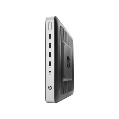 HP T630 AMD G GX-420GI RAM 4G HDD 32G Windows 10 IoT enterprise AMD Radeon R7E HP - 4