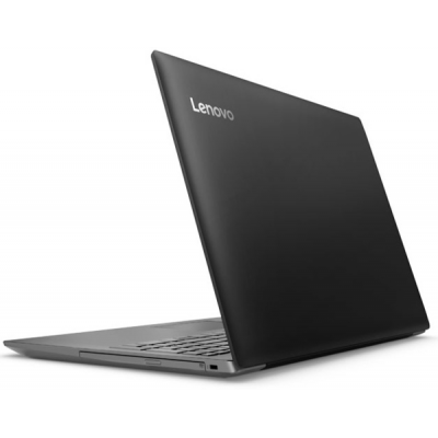 Lenovo IdeaPad 320-15AST AMD A9 9420 Dual Core RAM 4G HDD 1T 15.6 Windows 10 AMD Radeon R5 Lenovo - 2