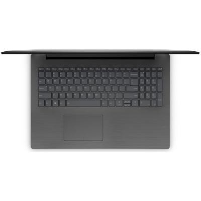 Lenovo IdeaPad 320-15AST AMD A9 9420 Dual Core RAM 4G HDD 1T 15.6 Windows 10 AMD Radeon R5 Lenovo - 3