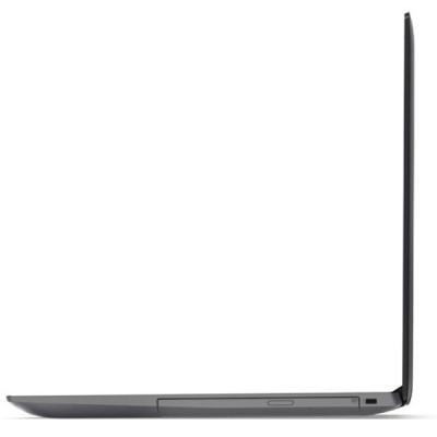 Lenovo IdeaPad 320-15AST AMD A9 9420 Dual Core RAM 4G HDD 1T 15.6 Windows 10 AMD Radeon R5 Lenovo - 4