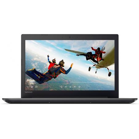Lenovo IdeaPad 320-15AST AMD A9 9420 Dual Core RAM 4G HDD 1T 15.6 Windows 10 AMD Radeon R5 Lenovo - 5