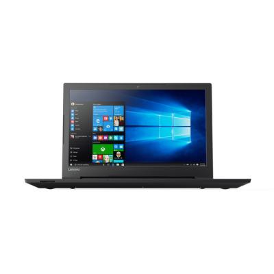Lenovo V110-15IKB Intel Core i5 7200U Dual Core RAM 4G HDD 1T 15.6 Windows 10 Intel HD 620 Lenovo - 1
