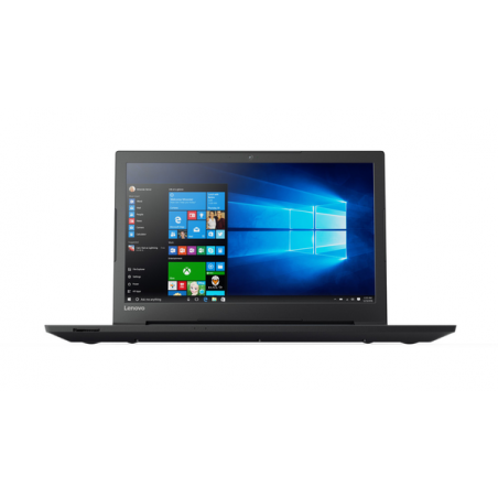 Lenovo V110-15IKB Intel Core i5 7200U Dual Core RAM 4G HDD 1T 15.6 Windows 10 Intel HD 620 Lenovo - 1