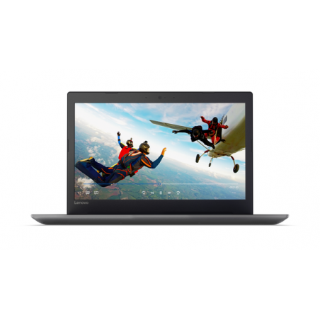 Lenovo IdeaPad 320-15AST AMD E2 9000 Dual Core RAM 4G HDD 500G 15.6 Windows 10 AMD Radeon R2 Lenovo - 1