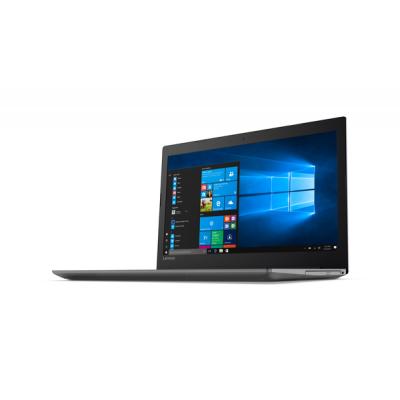 Lenovo IdeaPad 320-15AST AMD E2 9000 Dual Core RAM 4G HDD 500G 15.6 Windows 10 AMD Radeon R2 Lenovo - 2