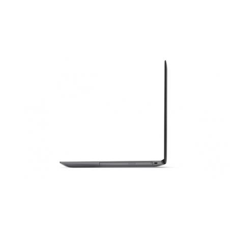 Lenovo IdeaPad 320-15AST AMD E2 9000 Dual Core RAM 4G HDD 500G 15.6 Windows 10 AMD Radeon R2 Lenovo - 5