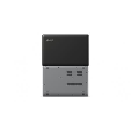 Lenovo IdeaPad 320-15AST AMD E2 9000 Dual Core RAM 4G HDD 500G 15.6 Windows 10 AMD Radeon R2 Lenovo - 9