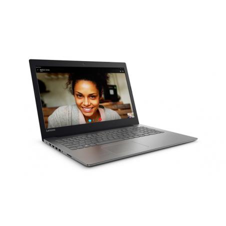 Lenovo IdeaPad 320-15AST AMD E2 9000 Dual Core RAM 4G HDD 500G 15.6 Windows 10 AMD Radeon R2 Lenovo - 11