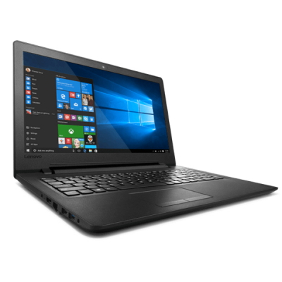 Lenovo IdeaPad 110-15ACL AMD E2 7110 Quad Core RAM 4G HDD 1T 15.6 Windows 10 AMD Radeon R2 Lenovo - 1