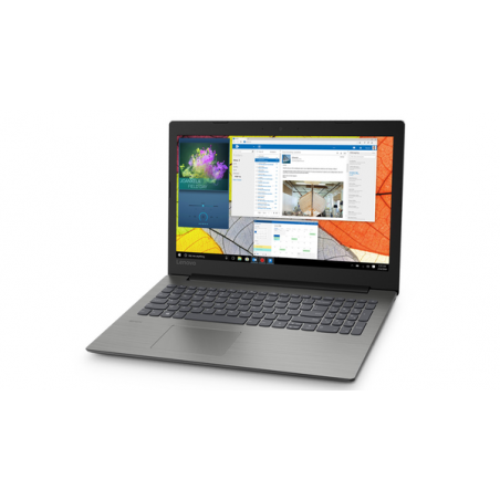 Lenovo IdeaPad 330-15AST AMD E2 9000 Dual Core RAM 4G HDD 1T 15.6 Windows 10 AMD Radeon R2 Lenovo - 1