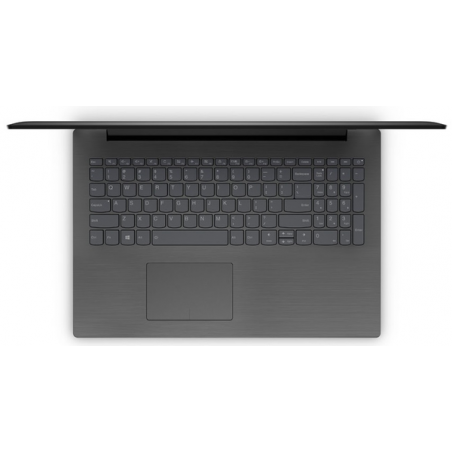 Lenovo IdeaPad 320-15AST AMD E2 9000 || 1649 Dual Core RAM 4G HDD 1T 15.6 Windows 10 AMD Radeon R2 Lenovo - 2