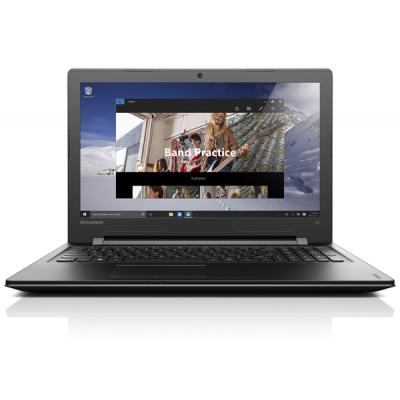 Lenovo IdeaPad 300-15ISK Intel Core i5 6200U Quad Core RAM 6G HDD 1T 15.6 Windows 10 Intel HD 520 Lenovo - 1