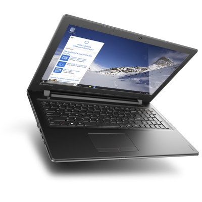 Lenovo IdeaPad 300-15ISK Intel Core i5 6200U Quad Core RAM 6G HDD 1T 15.6 Windows 10 Intel HD 520 Lenovo - 2