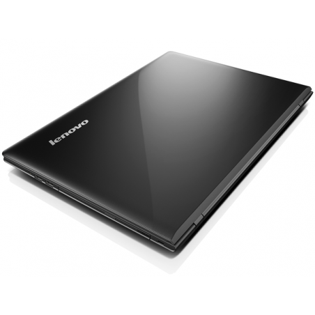 Lenovo IdeaPad 300-15ISK Intel Core i5 6200U Quad Core RAM 6G HDD 1T 15.6 Windows 10 Intel HD 520 Lenovo - 4