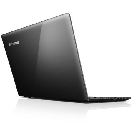 Lenovo IdeaPad 300-15ISK Intel Core i5 6200U Quad Core RAM 6G HDD 1T 15.6 Windows 10 Intel HD 520 Lenovo - 5