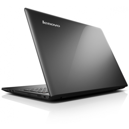 Lenovo IdeaPad 300-15ISK Intel Core i5 6200U Quad Core RAM 6G HDD 1T 15.6 Windows 10 Intel HD 520 Lenovo - 6