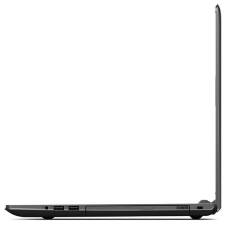Lenovo IdeaPad 300-15ISK Intel Core i5 6200U Quad Core RAM 6G HDD 1T 15.6 Windows 10 Intel HD 520 Lenovo - 10