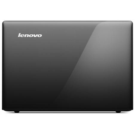 Lenovo IdeaPad 300-15ISK Intel Core i5 6200U Quad Core RAM 6G HDD 1T 15.6 Windows 10 Intel HD 520 Lenovo - 12