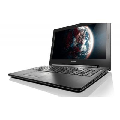 Lenovo IdeaPad G50-45 AMD A6 6310 Quad Core RAM 6G HDD 1T 15.6 Windows 10 AMD Radeon R5 M330 Lenovo - 1