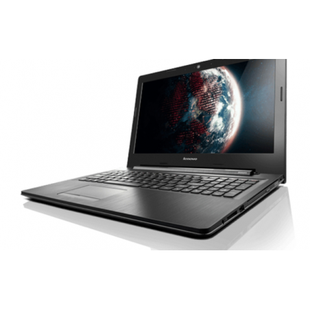 Lenovo IdeaPad G50-45 AMD A6 6310 Quad Core RAM 6G HDD 1T 15.6 Windows 10 AMD Radeon R5 M330 Lenovo - 1