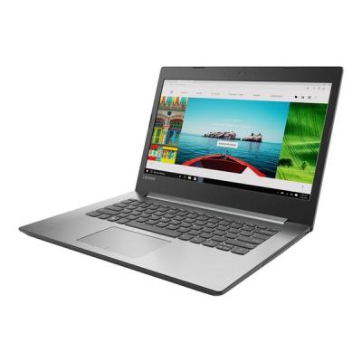 Lenovo IdeaPad 320-14IKB Intel Core i3 7100U Dual Core RAM 4G SSD 128G 14 Windows 10 Intel HD 620 Lenovo - 1