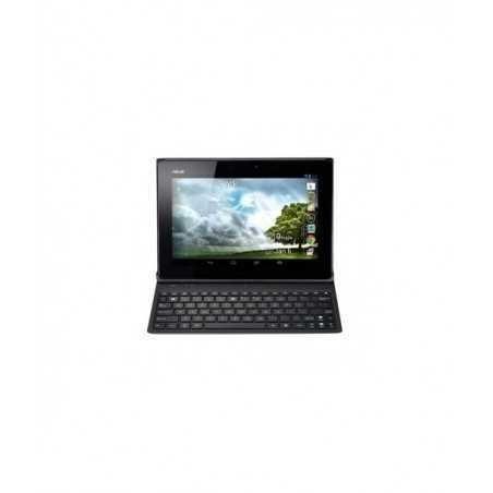Asus Etui Smart Folio Key pour tablette ME301 ME302 [NOIR] Asus - 5