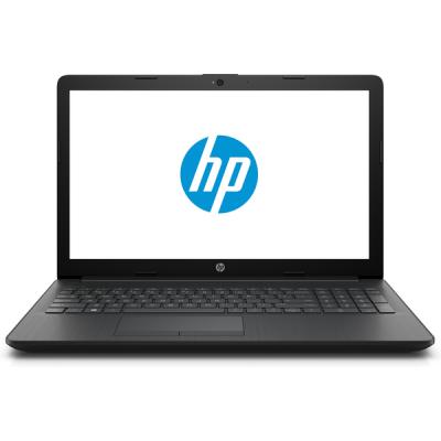 HP 15-da0037nf Intel Core i3 7020U Dual Core RAM 4G HDD 1T 15.6 Windows 10 Intel HD 620 HP - 1