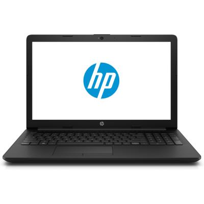 HP 15-da0027nf Intel Core i3 7020U Dual Core RAM 4G SSD 128G HDD 1T 15.6 Windows 10 Nvidia Ge Force MX110 2 Go HP - 1
