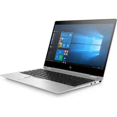 HP EliteBook 1020 G2 Intel Core i5 7200U Dual Core RAM 8G SSD 256G 12.5 Windows 10 Pro Intel HD 620 HP - 3