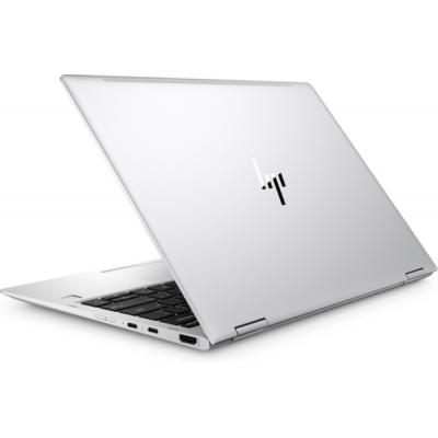 HP EliteBook 1020 G2 Intel Core i5 7300U Dual Core RAM 8G SSD 360G 12.5 Windows 10 Pro Intel HD 620 HP - 6