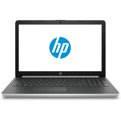HP 15-da0035nf Intel Core i5 8250U Quad Core RAM 4G SSD 128G HDD 1T 15.6 Windows 10 Nvidia Ge Force MX110 2 Go HP - 1