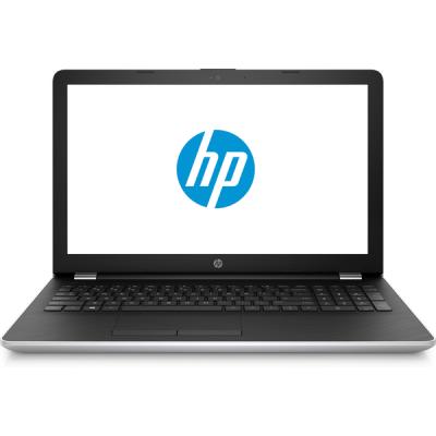 HP 15-bs513nf Intel Core i5 7200U Dual Core RAM 4G HDD 1T 15.6 Windows 10 AMD Radeon R5 M330 HP - 1