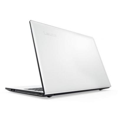 Lenovo IdeaPad 310-15lKB Intel Core i5 7200U Dual Core RAM 4G SSD 128G HDD 1T 15.6 Windows 10 Nvidia Ge Force 920 MX 2 Go Lenovo